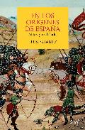 Portada de EN LOS ORIGENES DE ESPAÑA: MITOS Y REALIDADES