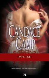 Portada de IMPULSO (EBOOK)