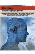 Portada de PSICOBIOLOGIA: DE LOS GENES A LA COGNICION Y EL COMPORTAMIENTO