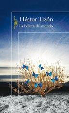 Portada de LA BELLEZA DEL MUNDO (EBOOK)