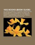 Portada de 1932 BOOKS (STUDY GUIDE): THE THIRTEEN P