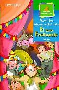 Portada de EL TORO FERDINANDO