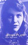 Portada de SYLVIA PLATH