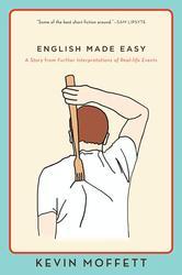 Portada de ENGLISH MADE EASY