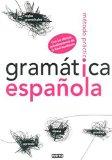 Portada de GRAMATICA ESPAÑOLA: METODO PRACTICO