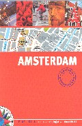 Portada de AMSTERDAM  ND/AGT