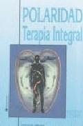 Portada de POLARIDAD: TERAPIA INTEGRAL
