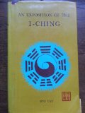 Portada de AN EXPOSITION OF THE I-CHING OR BOOK OF CHANGES
