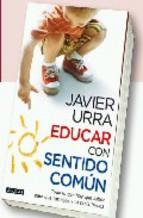 Portada de EDUCAR CON SENTIDO COMÚN (EBOOK)