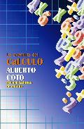 Portada de LA AVENTURA DEL CALCULO: ALBERTO COTO, RECORD GUINESS DE CALCULO