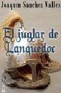 Portada de EL JUGLAR DE LANGUEDOC