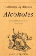 Portada de ALCOHOLES