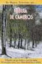 Portada de LAS MEJORES EXCURSIONES POR TIERRA DE CAMEROS