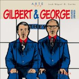 Portada de GILBERT & GEORGE