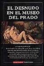 Portada de EL DESNUDO EN EL MUSEO DEL PRADO