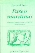 Portada de PASEO MARITIMO