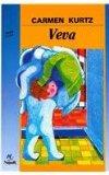 Portada de VEVA