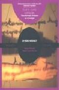 Portada de SHIRIN NESHAT, EL ARTE COMO TRANSFORMACION: TRANSFORMAR EL DESEO