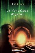 Portada de LA FORTALEZA DIGITAL