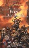 Portada de FLINT THE KING: 5 (PRELUDES)