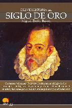 Portada de BREVE HISTORIA DEL SIGLO DE ORO