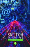 Portada de SWITCH IN THE RED