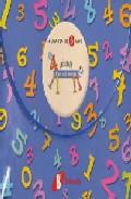 Portada de EL ZOO DELS NUMEROS 11 CONTES PER A JUGAR AMB ELS NUMEROS