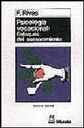 Portada de PSICOLOGIA VOCACIONAL: ENFOQUES DEL ASESORAMIENTO