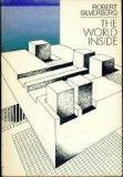 Portada de THE WORLD INSIDE