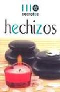 Portada de 111 SECRETOS HECHIZOS