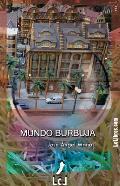 MUNDO BURBUJA