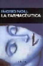 Portada de LA FARMACEUTICA