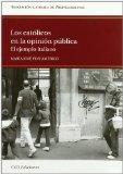 Portada de LOS CATOLICOS EN LA OPINION PUBLICA: EL EJEMPLO ITALIANO