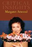 Portada de CRITICAL INSIGHTS: MARGARET ATWOOD (CRITICAL INSIGHTS (SALEM PRESS))