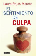 Portada de EL SENTIMIENTO DE CULPA (EBOOK)