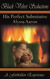 Portada de HIS PERFECT SUBMISSIVE