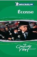 Portada de ECOSSE