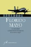 Portada de FLORIDO MAYO