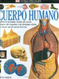 Portada de EYEWITNESS CUERPO HUMANO / EYEWITNESS HUMAN BODY (DK EYEWITNESS BOOKS)