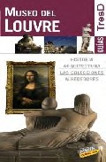 Portada de MUSEO DEL LOUVRE 2008