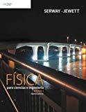 FISICA PARA CIENCIAS E INGENIERIA: VOLUMEN 1