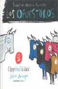 Portada de THE OPPBULLSITES II = OPUESTOROS II