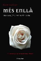 Portada de MÉS ENLLÀ    (EBOOK)