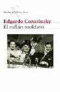 Portada de EL RUFIAN MOLDAVO