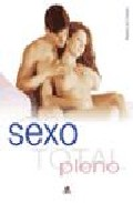 Portada de SEXO TOTAL PLENO
