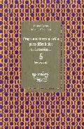 Portada de PROGRAMA DE REEDUCACION PARA DIFICULTADES EN LA ESCRITURA: CUADERENO 5. NIVEL AVANZADO