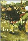 Portada de EL MERCADER Y LA BRUJA