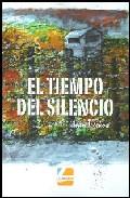 Portada de EL TIEMPO DEL SILENCIO