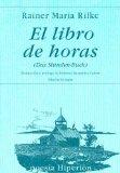 EL LIBRO DE HORAS