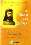 Portada de EL GURU Y EL CHELA